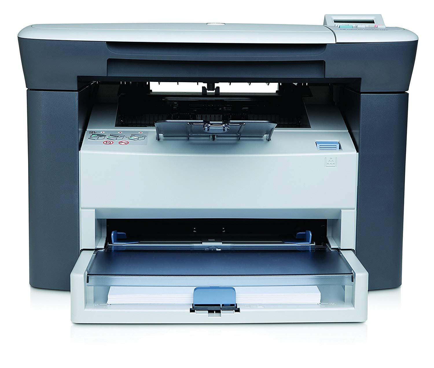 canon mf3010 printer specification