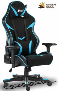 greensoul gaming chair