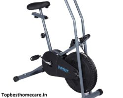 Fitkit FK600 Steel Airbike